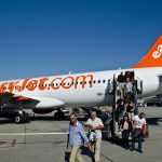 Swiss say they underestimated Easyjet in Geneva