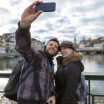 Expats in Switzerland aren't feeling the love, says a new survey measuring quality of life