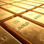 Secret Alpine gold vaults are the new Swiss bank accounts