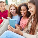 Some Swiss schools ban mobile phones in the playground