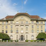 Seven years of inaction on SNB rates day won't end this week