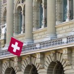 Tough new Swiss rules on residency permits make it through parliament