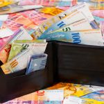 Swiss still the world's wealthiest, says report