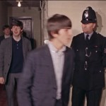 Film: The Beatles – Howard takes us on a thrilling ride through the Beatles' career