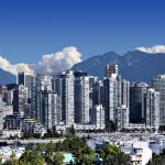 Vancouver tops list of cities at risk of housing bubble. Zurich 9, Geneva 11.