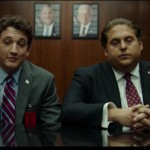 Film: War Dogs – how two young fellows got rich arms trading and almost lived happily ever after