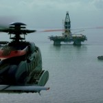 Film: Deepwater Horizon – true story of worst and lengthiest oil spill in U.S. history