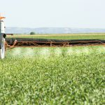 Swiss government doesn't want to ban glyphosate