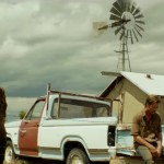 Film: Hell or high water – a tragic, wise, tale of two reckless bank robbers