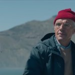 Film: Immersive biopic about the famous French conservationist Jacques Cousteau
