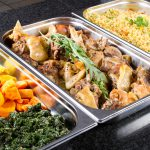 App offering discounted restaurant leftovers, launches in Geneva