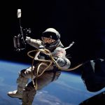 Swiss fact: VELCRO® fasteners, popularised by NASA, were invented in Switzerland