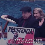 FILMAR, Geneva's Latin American film festival starts on 18 November