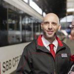 Steep price increases for Swiss Rail passengers despite deflation