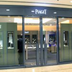 Richemont cuts send shockwaves from Geneva to mountain valleys