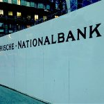 Swiss National Bank agrees to pay out 1 billion francs annually