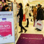 Geneva votes for limited Sunday shop opening