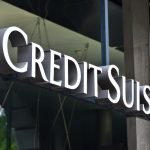 Credit Suisse planning more Swiss job cuts