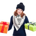 How gifts destroy billions of dollars of value