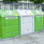 Swiss fact: Switzerland sends no urban waste to landfill