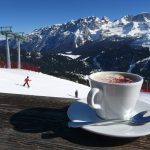 Swiss fact: Switzerland is one of the world's top 5 coffee exporters
