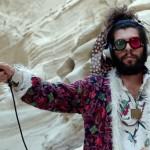 Film: A Dragon Arrives – a Tarantino-like yarn set in Iran