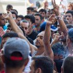 Asylum demands down 30 percent in Switzerland