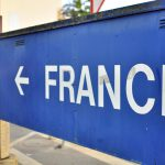 The number of cross-border workers in Geneva now exceeds 100,000