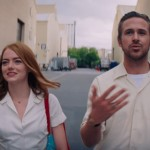 Film: La La Land – a glorious film from the new wonder boy of Hollywood