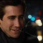 Film: Nocturnal Animals – Gripping, troubling, thought-provoking
