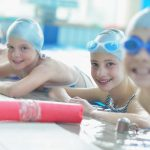 Muslim parents cannot exempt their daughters from mixed swimming classes