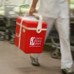 Three deaths a week in Switzerland from a lack of organ donors