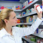 """Swiss drug prices more than double european average – """"Mr Price"""" takes aim"""