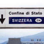 Toxic smog in Ticino forces authorities to ban cars from roads
