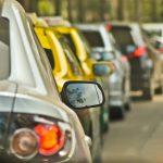 Geneva has Switzerland's worst traffic, ranking ahead of New York