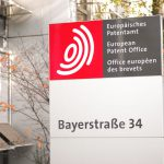 Swiss score highest number of patents per capita. Again.
