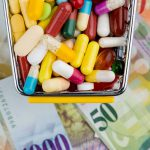 The real reason Swiss drugs are so expensive