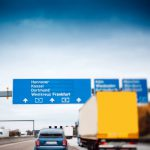 German plan to charge only foreigners for their roads judged discriminatory