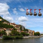 Where Geneva's new gondola might go