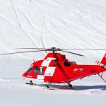 Girl of 6 dies in a ski accident in Switzerland