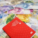 Tax cheat loses Swiss citizenship