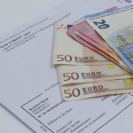 Swiss federal tribunal refuses to help French tax authorities