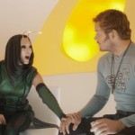 FILM: Guardians of the Galaxy, vol 2 – a super fun popcorn flick