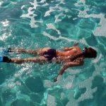 Women can now swim topless in Geneva