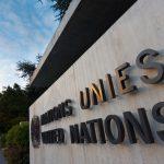 International Geneva to get a 3 billion franc facelift