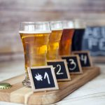 Beer protects gut wall, suggests Swiss research