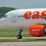 Easyjet expands in Geneva adding a new aircraft