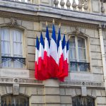 Swiss leaders react to French presidential election result, some with pessimism