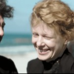 FILM: Marie Curie – the private life of a woman who fought hard to fit into a man's world