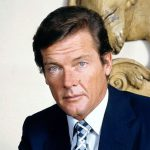 Roger Moore's love of mountains and life in Switzerland